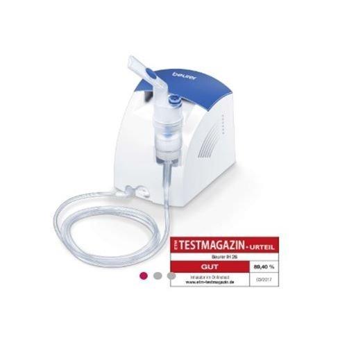 BeurerIH26 Nebulizer