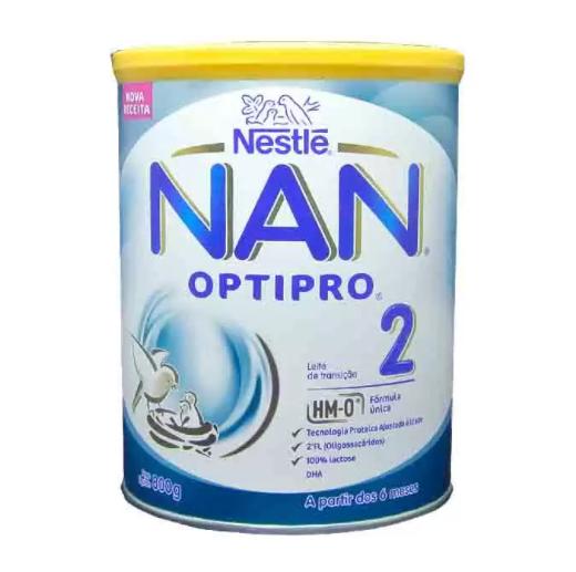 NAN2-OPTIPRO-Dubai