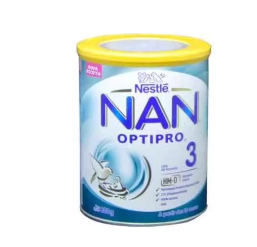 NAN3-OPTIPRO-UAE