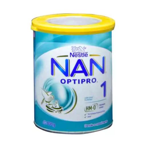 Nestle Nan1