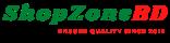 ShopzoneBD