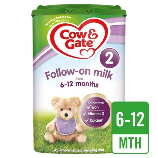 cow&gate02