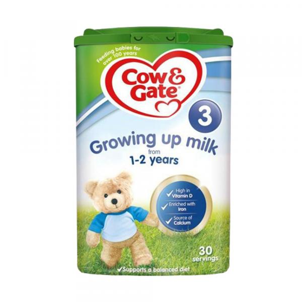cow&gate03
