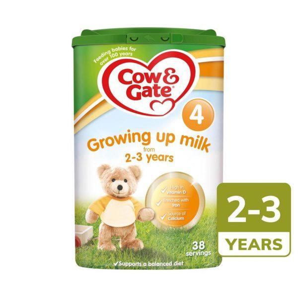 cow&gate04