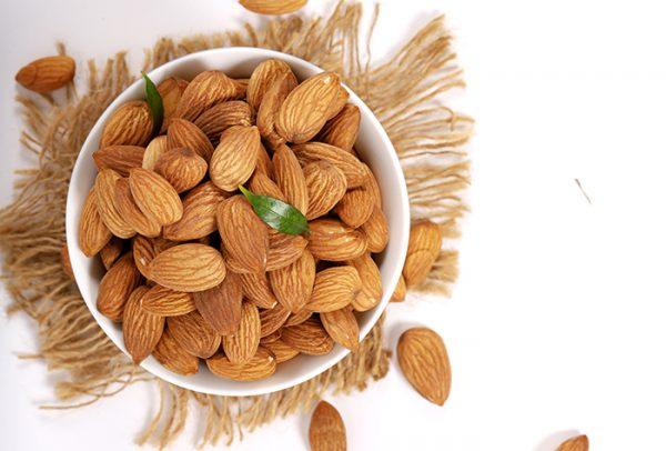 Almonds-Shopzonebd